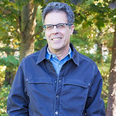 Alan D. Holzman, PhD LCSW